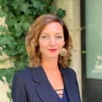 Claire Genet