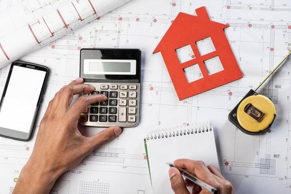 Anticiper les frais annexes